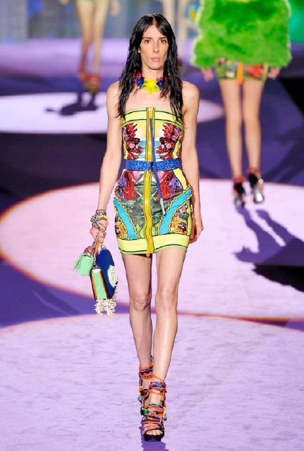 6155774_milan-fashion-week-ss16-dsquared2_f5051c50_m
