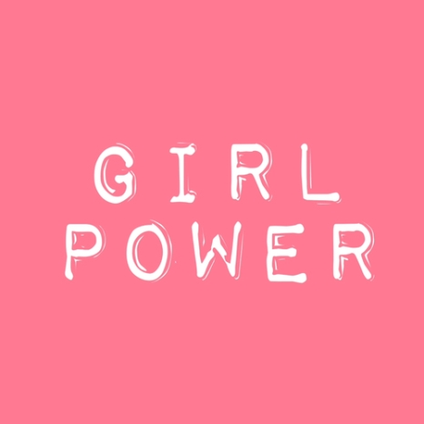 99414-Girl-Power
